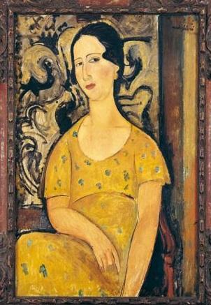 12_Modigliani_590-490