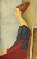 Modigliani e gli artisti maledetti conquistano Milano