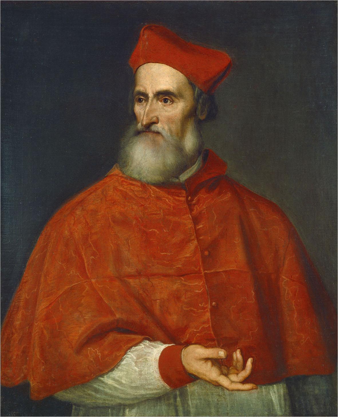 Padova celebra Pietro Bembo, inventore del Rinascimento