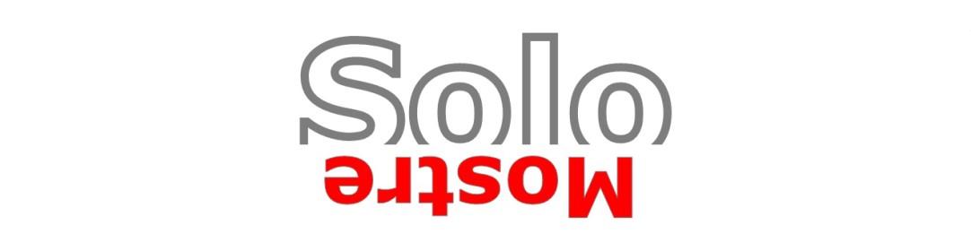 SoloMostre