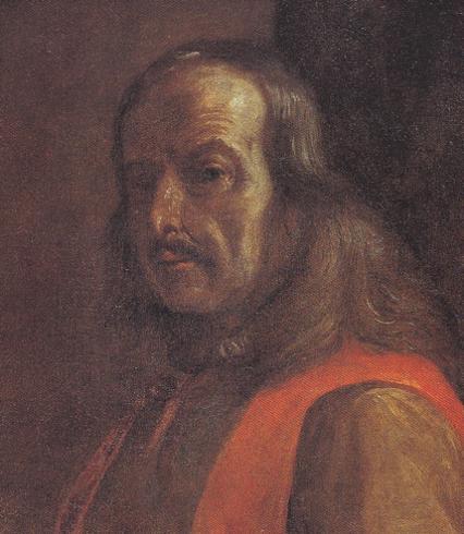 Mattia Preti compie 400 anni