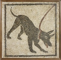 Pompei ed Ercolano, la storia si mostra aLondra