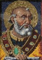 A Firenze rivive papa Leone X e lo splendore mediceo