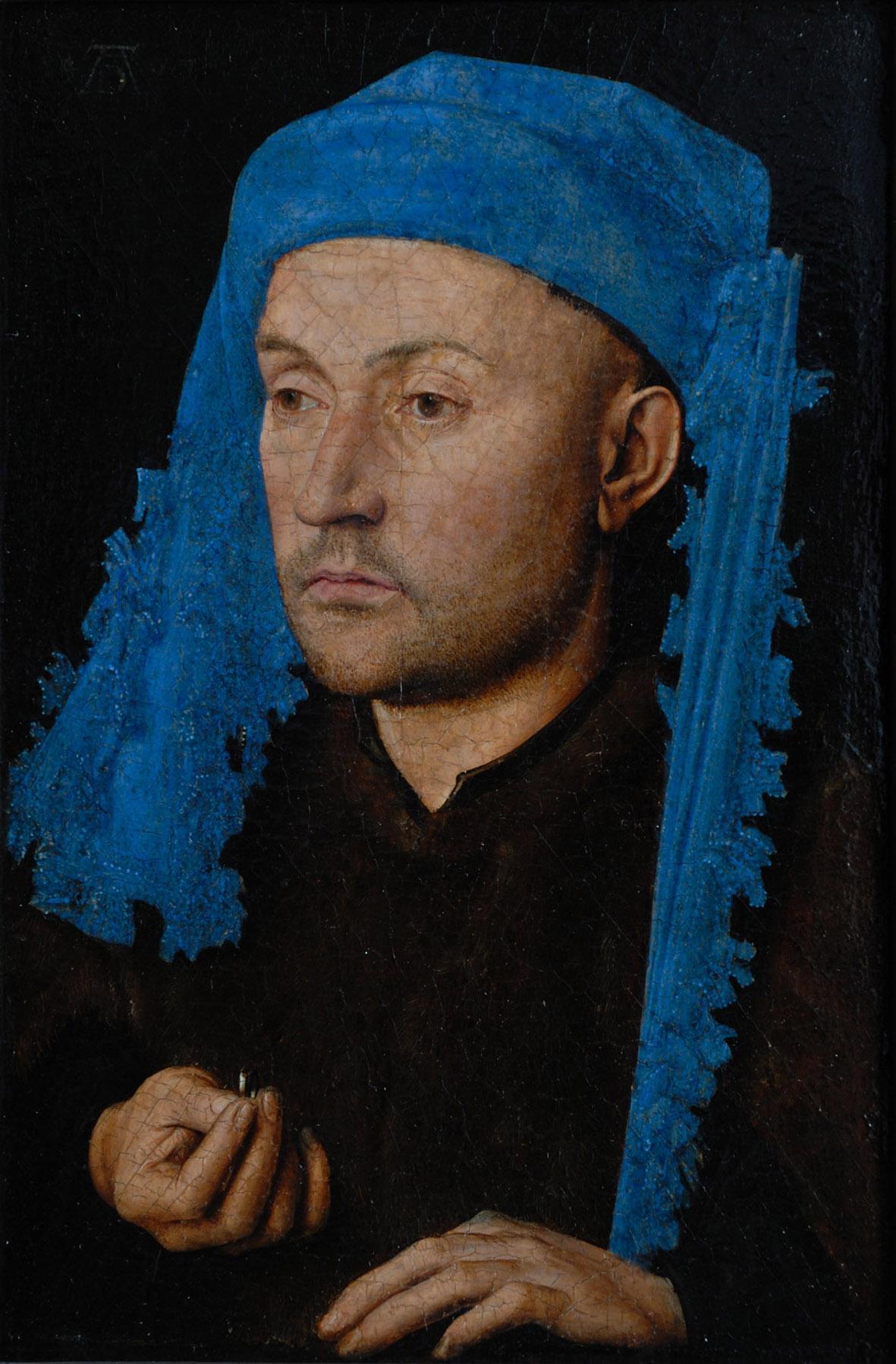 A Verona in viaggio da Botticelli a Matisse