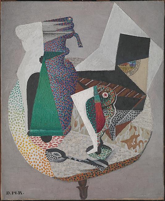 arte africana e avanguardie (1)