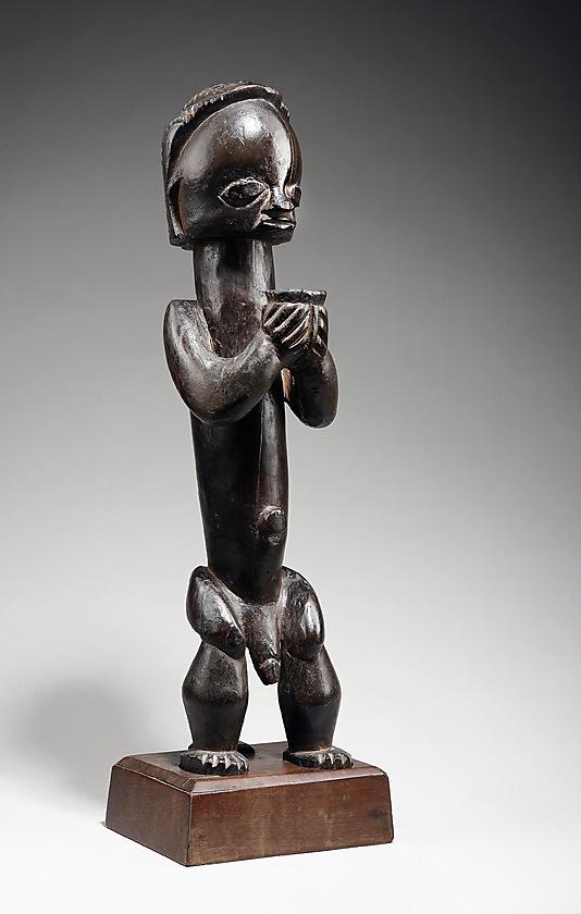 arte africana e avanguardie (2)