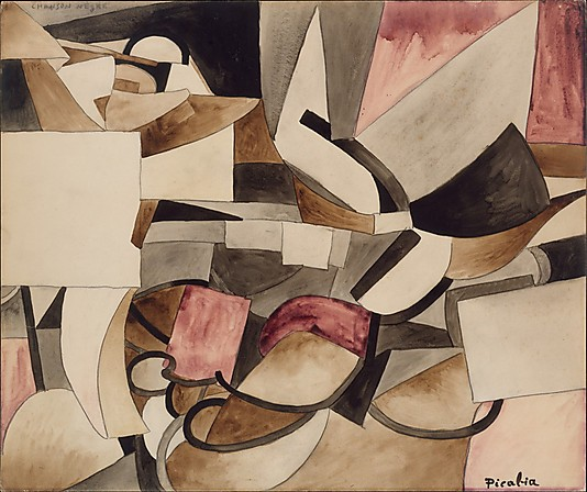 arte africana e avanguardie (4)