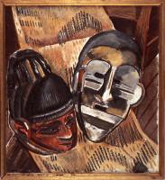 arte africana e avanguardie (5)