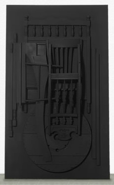 louise nevelson2