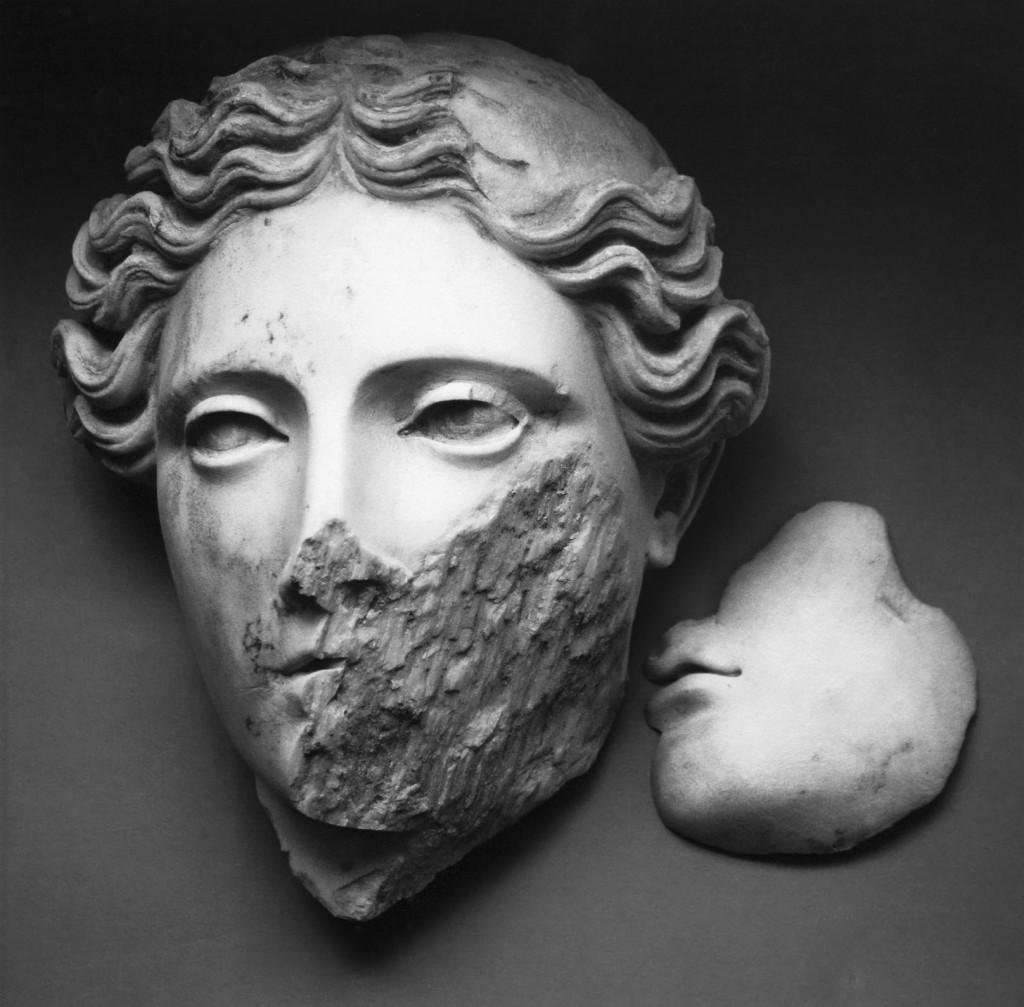 Post Classici, come l'antico influenza l'arte contemporanea