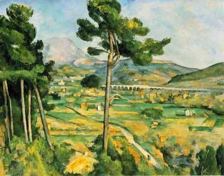 Marsiglia, le grand atelier du midi