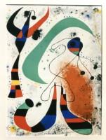Miro', Chagall, Picasso e Dali' a San Benedetto del Tronto