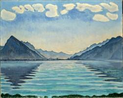 Lugano, miti e misteri del simbolismo svizzero