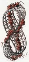 A Reggio Emilia sono in mostra i paradossi di Escher
