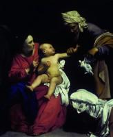 Carlo Saraceni a Roma sulle orme di Caravaggio