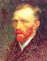 Van Gogh Alive, a Milano l'arte prende vita
