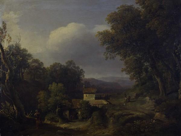 A Bologna in mostra l'Ottocento