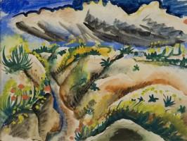 SIRONI E LA GRANDE GUERRA - L'arte e la prima guerra mondiale dai futuristi a Grosz e Dix