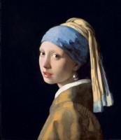 Bologna, in mostra la ragazza con l'orecchino di perla - 2014