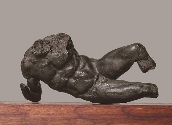 Roma mostra Michelangelo