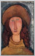 Mostra Modigliani: Pisa ospita Amedeo e i suoi amici