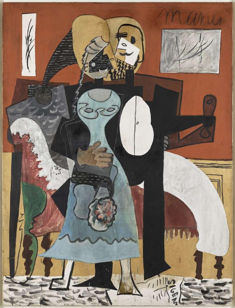 picasso-genova-04-Pablo Picasso