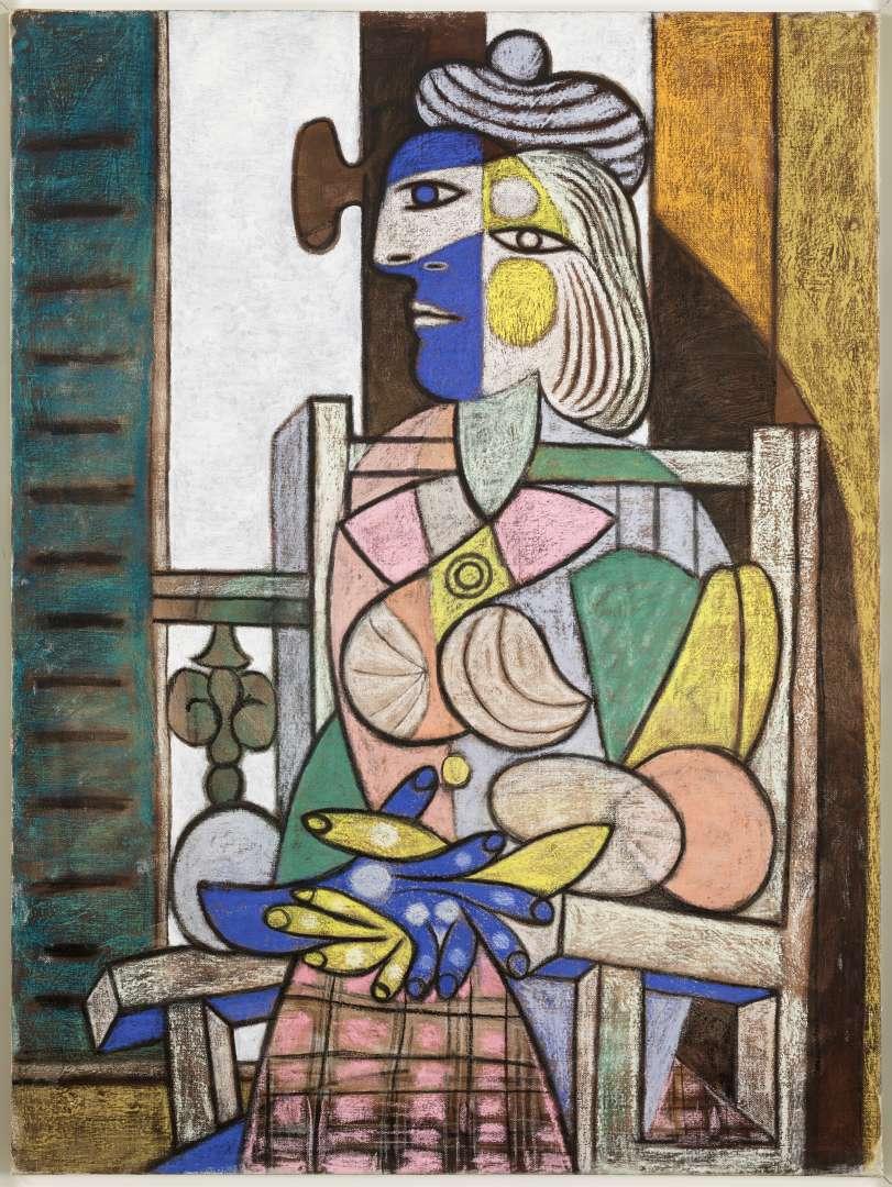 picasso-genova-06-Pablo Picasso
