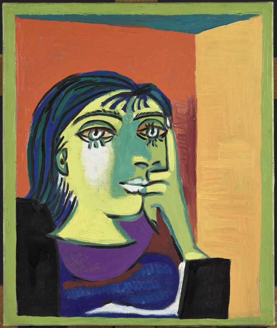 picasso-genova-07-Pablo Picasso