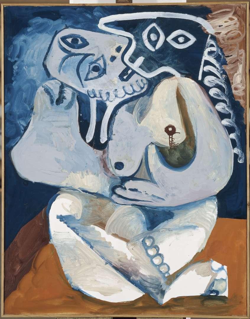 picasso-genova-12-Pablo Picasso